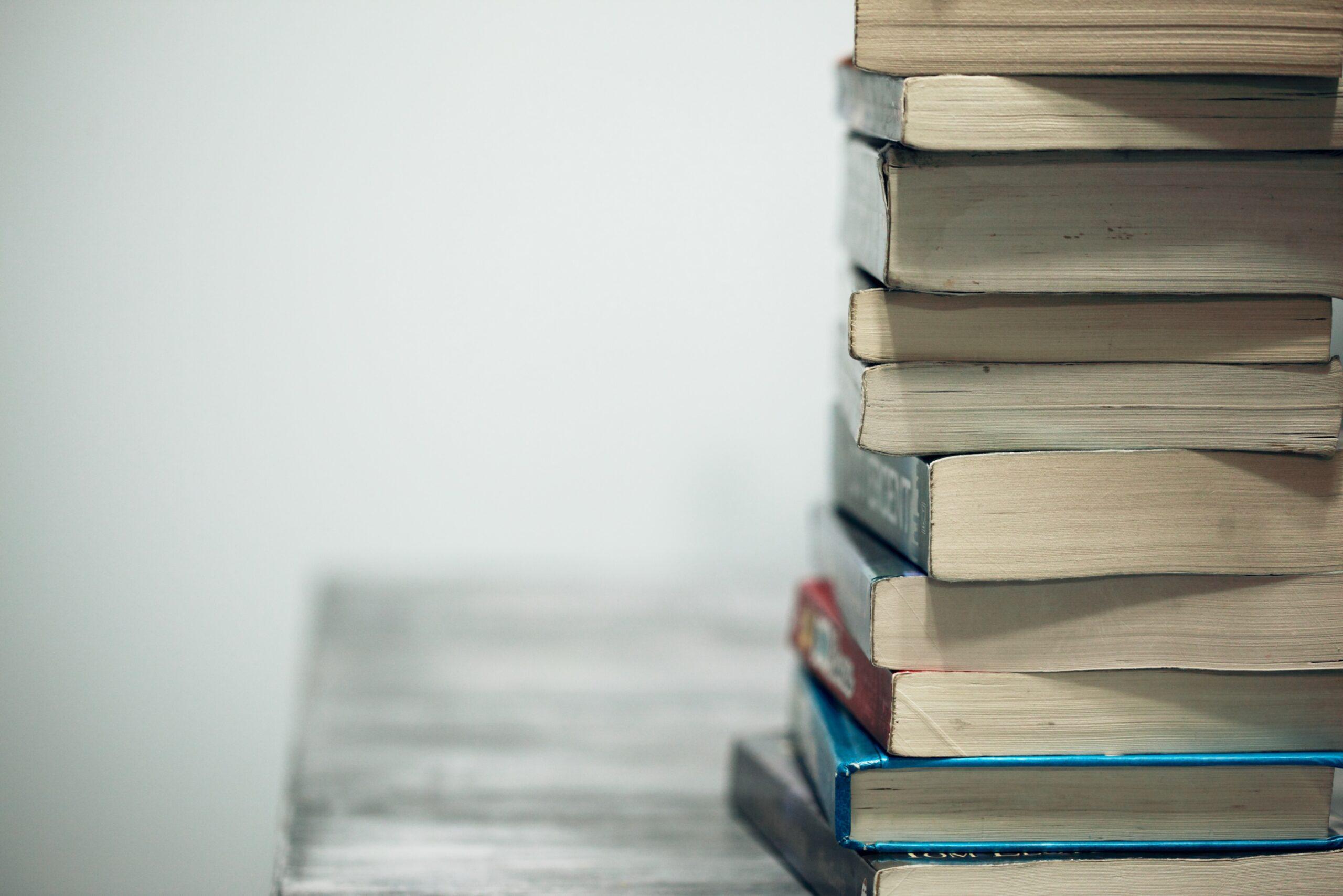 nclex study tips