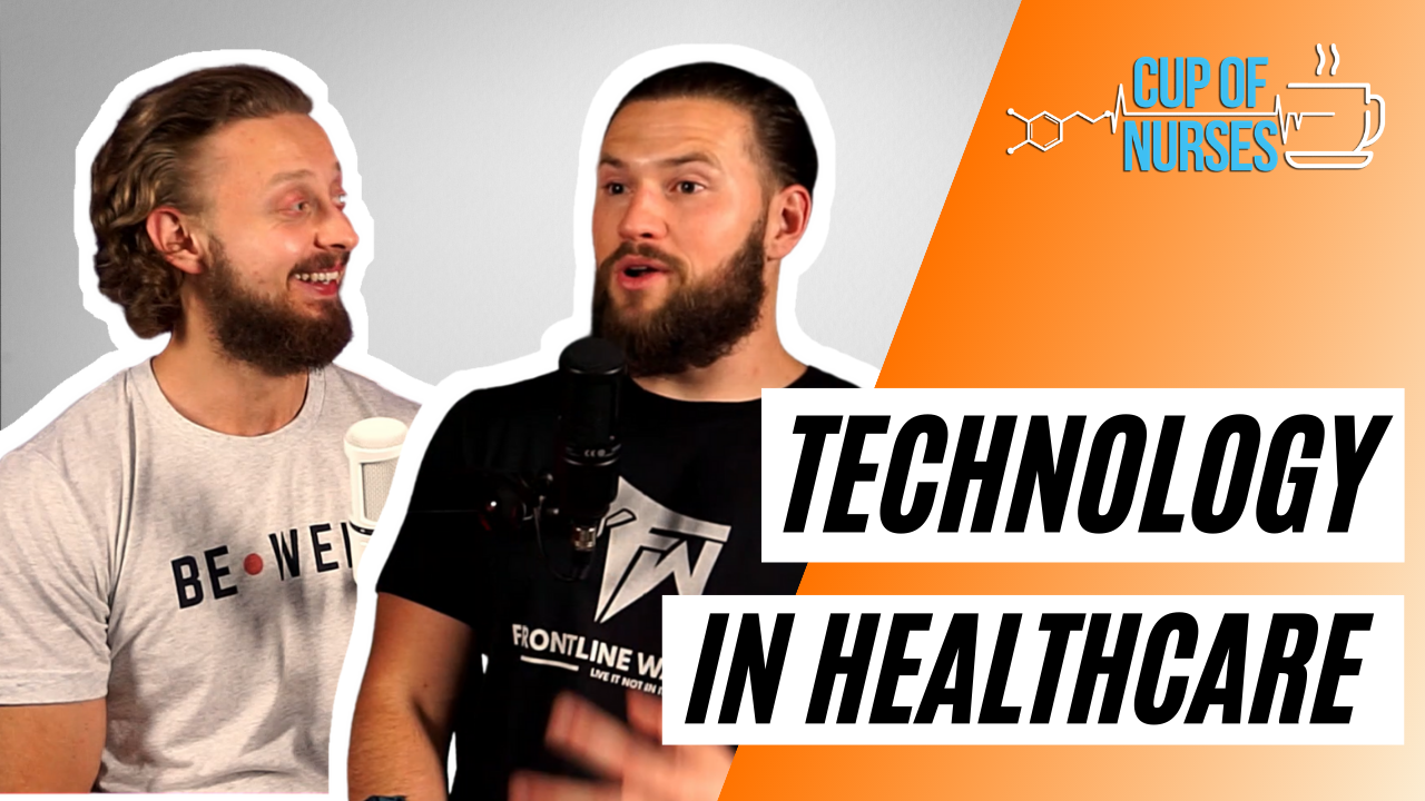 What Is the Future of Medicine & Health Technologies in 25 Years?
